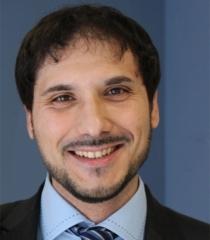 Luca Crecchi
