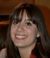 Audrey Ubertino