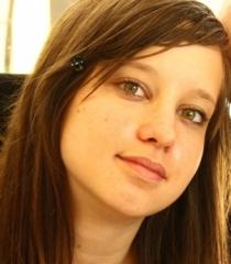 Marylou Carcreff