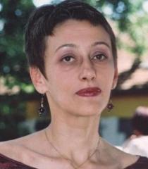 Славица Јурић