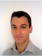Maxime Gallas