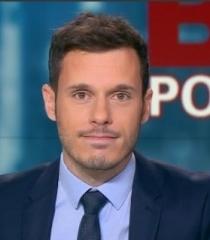 Pierre Rigo