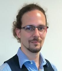 Mathieu FAURE