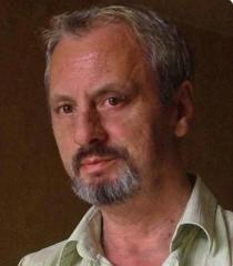 Mathieu Gentile