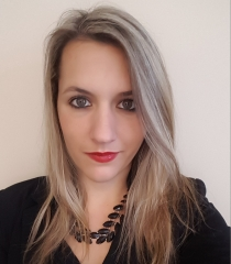 Mélanie BRUNEAU - avatar_cp_big