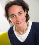 Nathalie Samoullier