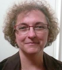 Claire Bizingre