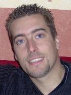 Adam-4017-d2e datasheet