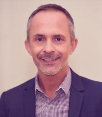 Jean-Michel Roullé