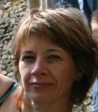Brigitte BOULAY