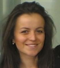 ELENA KITANOVA