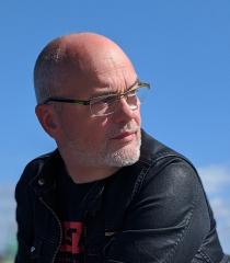 Jean-Paul FURIC