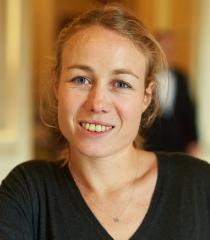 Camille Foucard