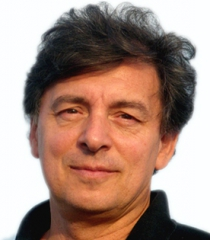 Hugues Lemoîne