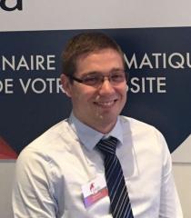 Sébastien VITA
