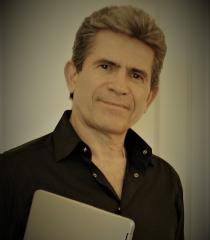 Bruno BERNARDI