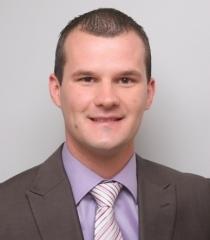 Sébastien Daufes