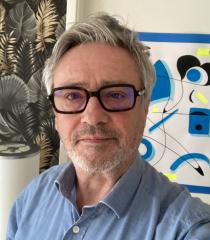 Philippe Gammaire
