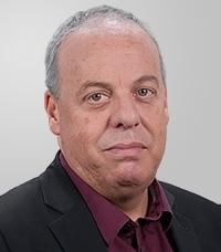 Samir LAKHDARI