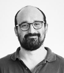 Pablo Tréhin-Marçot