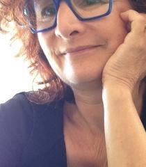 Michèle Grenier