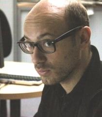Mathieu Gruel