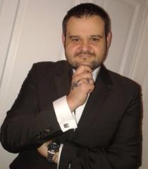 Olivier Moch