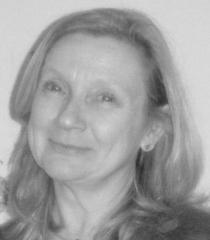 Brigitte Duquesne