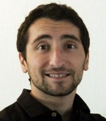 Vincent Maréchal