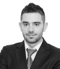 Maxime Denizon