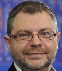 Fabrice Boudinet