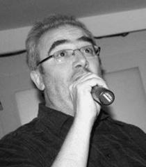 Giuseppe SALVAGGIO