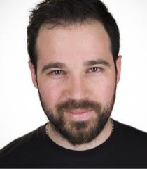 Mickaël Hernandez