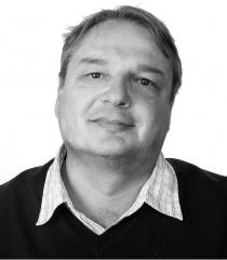 Philippe Guglielmetti