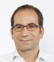 Arnaud Julien