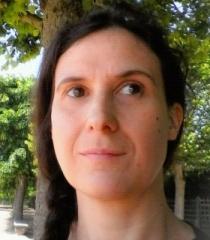 Agnès Gorczyca