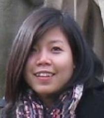 Thuy Linh DOAN