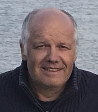 Laurent Révillion