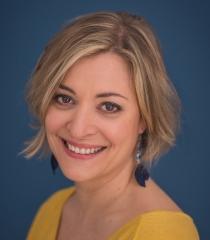 Anne Del Olmo Diez