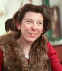 Hortense GUITTON