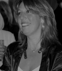 Corinne GOALIC