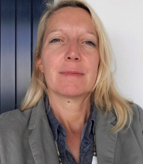 Laure Boyer