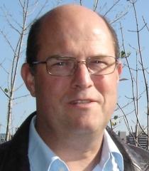 Yves BOUTEMY
