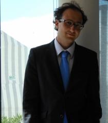 Thomas Abarnou