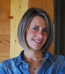 Mélanie PONTET