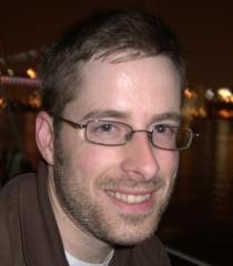 Bryan Steimel