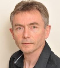 Jean-Daniel OUVRARD