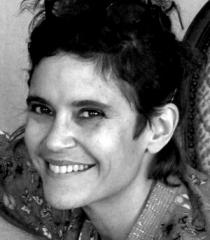 Adeline Charvet