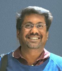Muthu Kumar