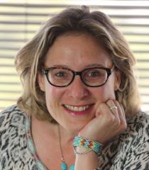 Agnes Lesage